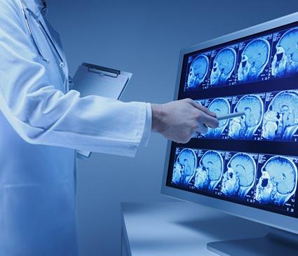 Servicios de Fundación Liga Central Contra la Epilepsia