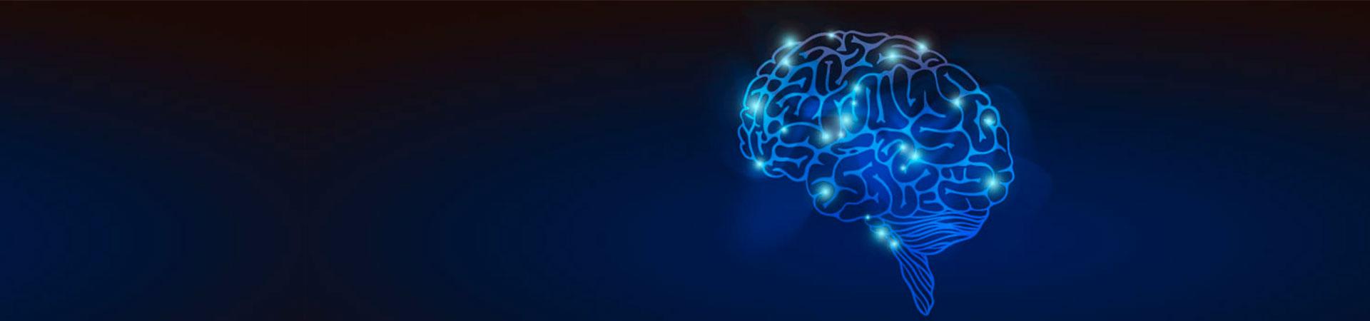 Fundación Liga Central Contra la Epilepsia