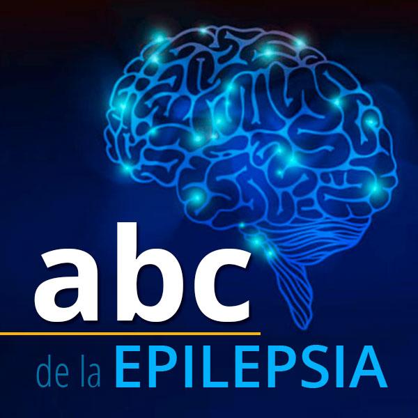 ABC de la Epilepsia
