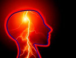 Apoyo de epilepsia en Colombia - LICCE