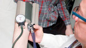 Consulta médica general prioritaria en la Fundación Liga Central Contra la Epilepsia
