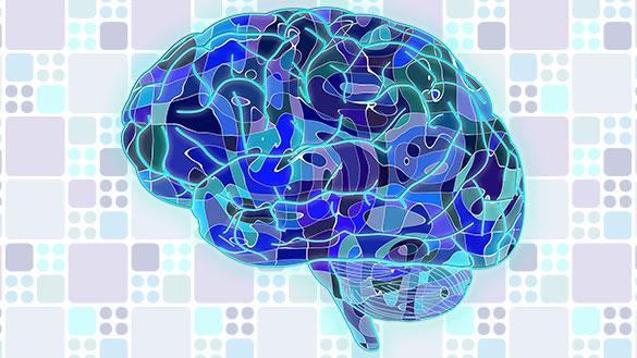 Electroencefalografía en la Fundación Liga Central Contra la Epilepsia