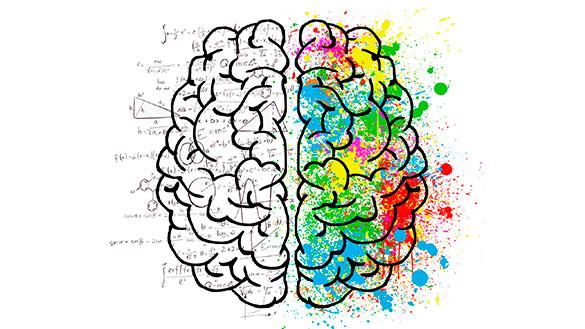 Neuropsicología en la Fundación Liga Central Contra la Epilepsia