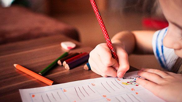 Programa de aprendizaje en la Fundación Liga Central Contra la Epilepsia