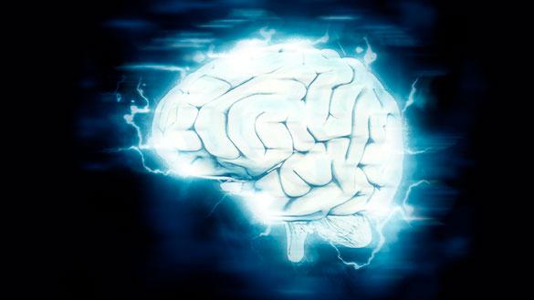 Programa para epilepsia en la Fundación Liga Central Contra la Epilepsia
