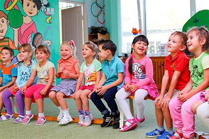 Factores de riesgo para la epilepsia en la infancia