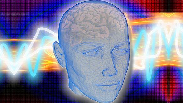 Epileptología en la Fundación Liga Central Contra la Epilepsia
