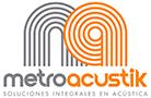 Metroacustik